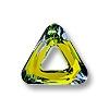 Sahara Crystal